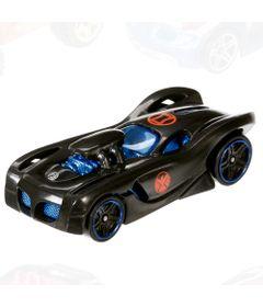 Nick-Fury---Mattel