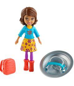 Boneca-Polly-Pocket---Ferias-com-as-Amigas---Shani---Mattel