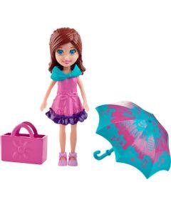 Boneca-Polly-Pocket---Ferias-com-as-Amigas---Lila---Mattel
