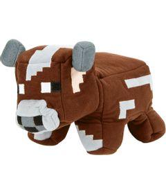 Pelucia-Minecraft-2-em-1---Vaca-e-Carne---Mattel-1
