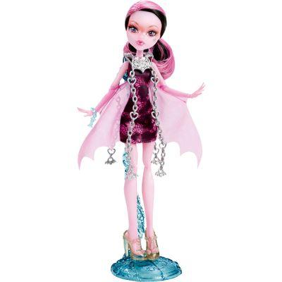 Boneca-Monster-High-Assombrada---Draculaura---Mattel-1