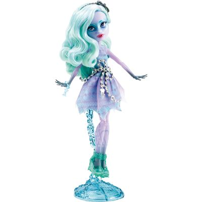 Boneca-Monster-High-Assombrada---Twyla---Mattel-1