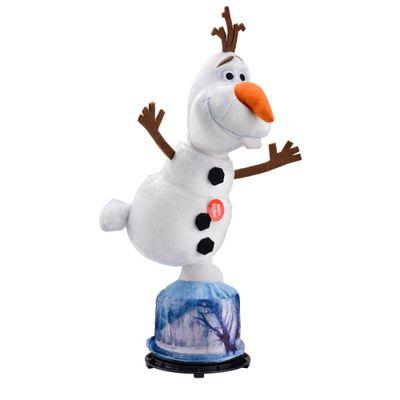 1-Pelucia-Frozen-Olaf-Gira-e-Fala---Multikids