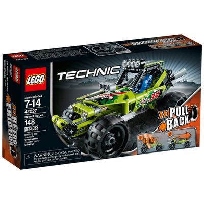 42027---LEGO-Technic---Carro-de-Corrida-do-Deserto