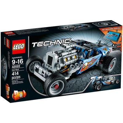 42022---LEGO-Technic---Hot-Rod
