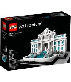 21020---LEGO-Architecture---Fontana-di-Trevi-1