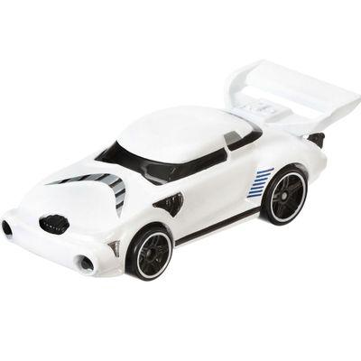 Stormtrooper---Mattel