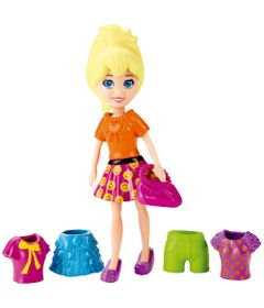 Boneca-Polly-Pocket-Super-Fashion---Polly-Pocket---Mattel-1