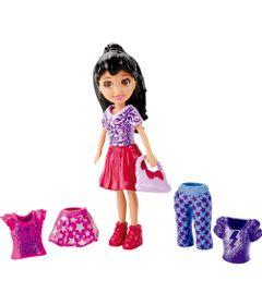 Boneca-Polly-Pocket-Super-Fashion---Crissy-Fashion---Mattel-1