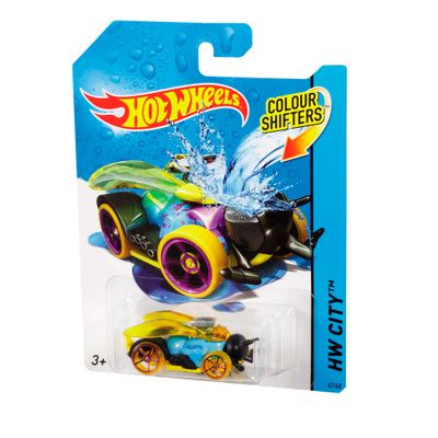 Carrinho-Hot-Wheels-Color-Change---Buzzkill---Mattel