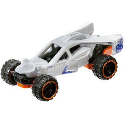 Carrinho-Hot-Wheels-Color-Change---WTF-Buggy---Mattel
