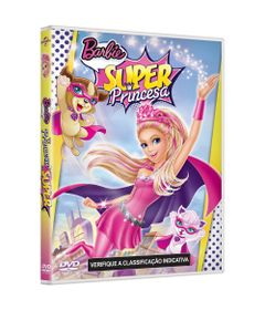 DVD---Barbie-Super-Princesa