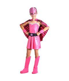 Fantasia-Luxo---Barbie-Super-Princesa---Sulamericana