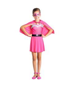 Fantasia-Pop---Barbie-Super-Princesa---Sulamericana