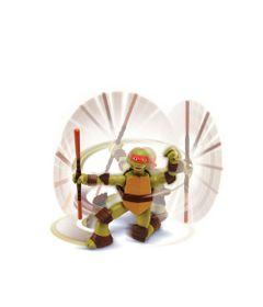 Boneco-Tartarugas-Ninjas-Action---Michelangelo---Multikids