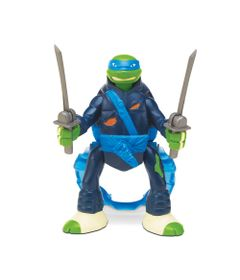 Boneco-Tartarugas-Ninjas-Throw-In-Battle---Leonardo---Multikids-1