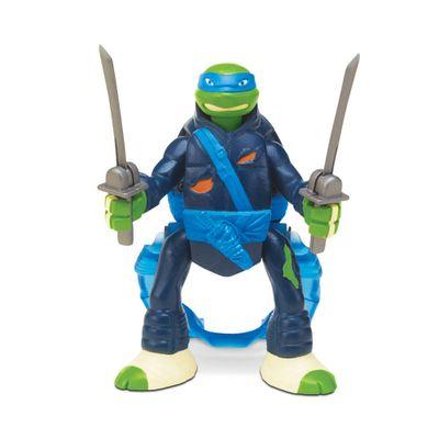 Boneco-Tartarugas-Ninjas-Throw-In-Battle---Leonardo---Multikids-1