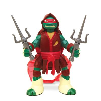 Boneco-Tartarugas-Ninjas-Throw-In-Battle---Rafael---Multikids-1
