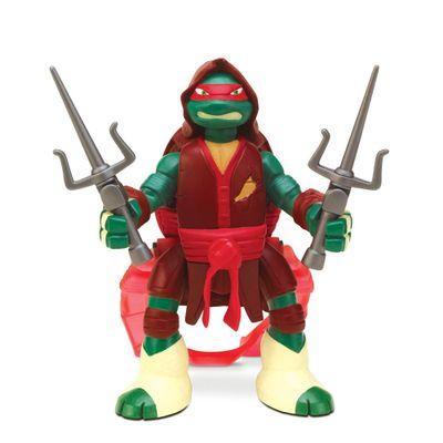 Boneco-Tartarugas-Ninjas-Throw-In-Battle---Rafael---Multikids-1