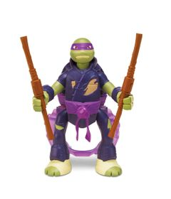 Boneco-Tartarugas-Ninjas-Throw-In-Battle---Donatello---Multikids-1