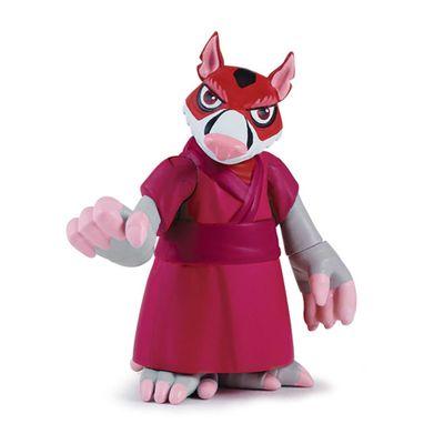 Tartarugas-Ninjas-Half-Shell-Hero---Splinter-e-April---Multikids-1
