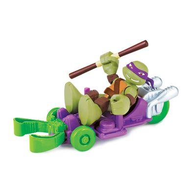 Donatello-Com-Veiculo---Multikids-1
