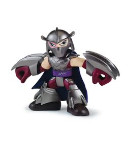 Shredder-e-Foot-Soldier---Multikids-1