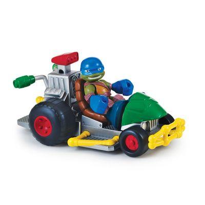Boneco-Tartarugas-Ninjas-Half-Shell-Hero---Figura-com-veiculo---Leonardo---Multikids-1