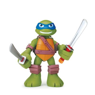Leonardo---Multikids-1