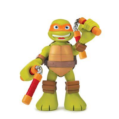 Michelangelo---Multikids-1