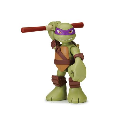 Donatello---Multikids-1