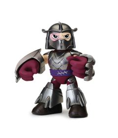 Shredder---Multikids-1