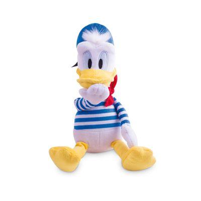 Pelucia-Kiss-Kiss-com-Som---Pato-Donald---Multikids-1