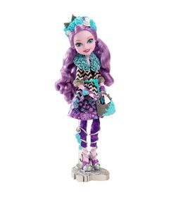 Boneca-Ever-After-High---Deprimavera---Kitty-Cheshire---Mattel-1