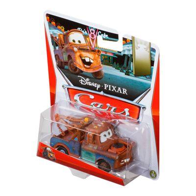 Mater---Mattel