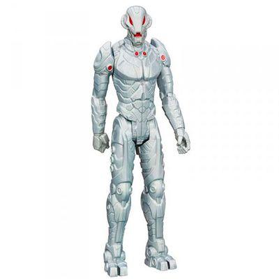 Boneco-Marvel-Avengers---Titan-Hero-Series---30-cm---Ultron---Hasbro