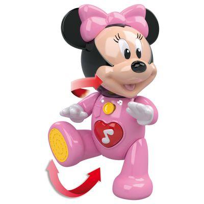 Boneco-Minnie-Mouse-Falante---Disney---Dican