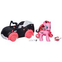My-Little-Pony---Carro-Conversivel-Pinkie-Pie---Hasbro-1