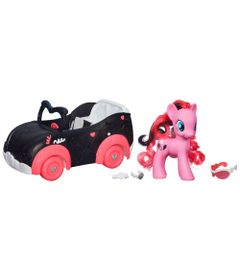 My-Little-Pony---Carro-Conversivel-Pinkie-Pie---Hasbro-1