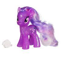 Mini-Boneca-My-Little-Pony---Wysteria-e-Anel---Hasbro-1
