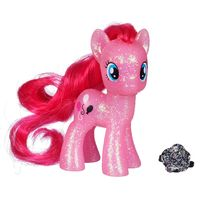 Mini-Boneca-My-Little-Pony---Pinkie-Pie-e-Anel---Hasbro-1