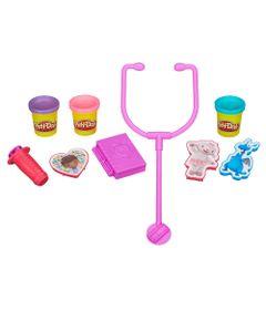 Conjunto-Play-Doh---Doutora-Brinquedos---Disney---Hasbro-1
