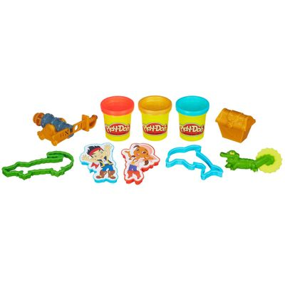 Conjunto-Play-Doh---Jake-e-os-Piratas-da-Terra-do-Nunca---Hasbro-1