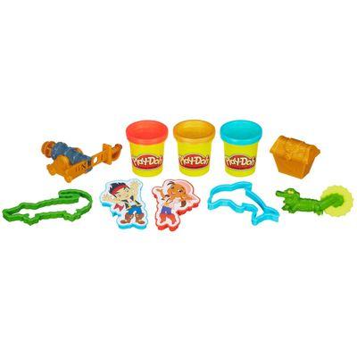 Conjunto-Play-Doh---Jake-e-os-Piratas-da-Terra-do-Nunca---Hasbro-1