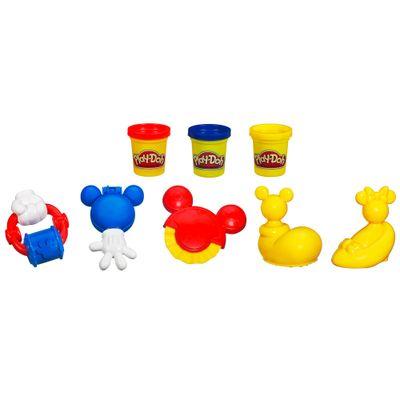 Conjunto-Play-Doh---Mickey-Mouse-Club-House---Mickey-Mouse---Hasbro-1