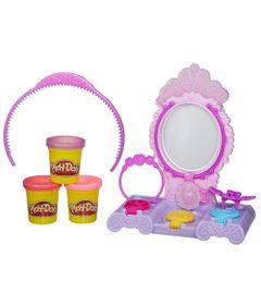 Conjunto-Play-Doh---Acessorios-Princesinha-Sofia---Disney---Hasbro-1