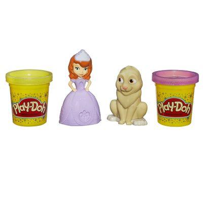 Conjunto-Play-Doh---Princesinha-Sofia-e-Clover---Disney---Hasbro-1