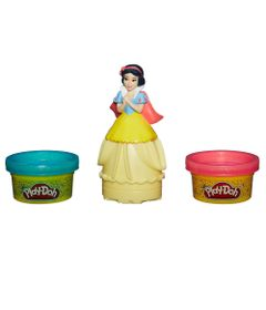 Massinha-Play-Doh---Princesas-Disney---Branca-de-Neve---Hasbro-1