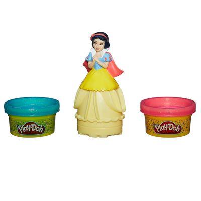 Massinha-Play-Doh---Princesas-Disney---Branca-de-Neve---Hasbro-1