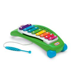 Xilofone-Colorido---Tap-a-Tune---Little-Tikes-1